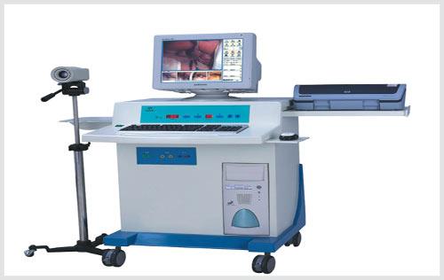 Phương pháp HCPT hỗ trợ chữa trị bệnh apxe hậu môn hiệu quả