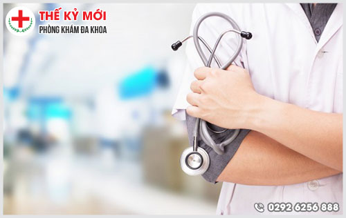 Bệnh liệt dương là gì
