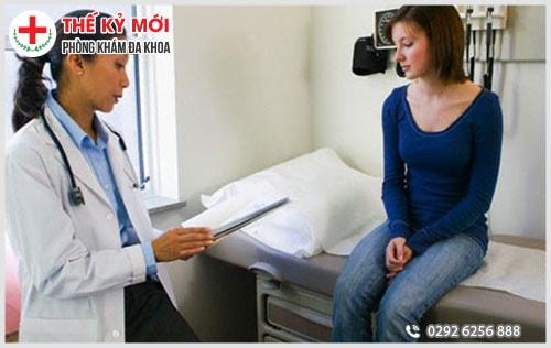 Bệnh trĩ ngoại uống thuốc có hết không