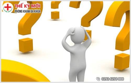 Bị bệnh trĩ nên uống thuốc gì?