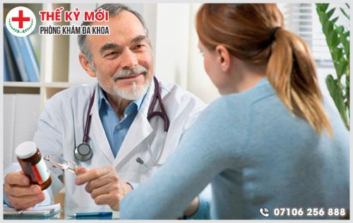cách chữa bệnh trĩ nội độ 2