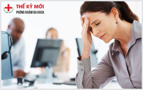 Cách trị bệnh trĩ ngoại tại nhà