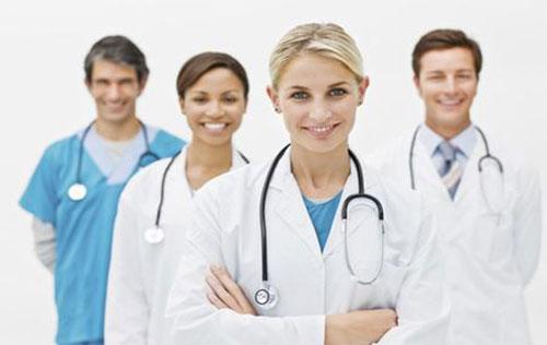 Chi phí chữa apxe hậu môn