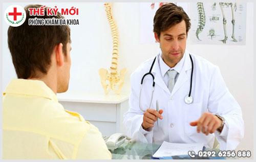 chi phí điều trị viêm niệu đạo bao nhiêu tiền