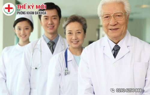 Cùng chuyên gia phòng ngừa tác hại và biến chứng của lậu