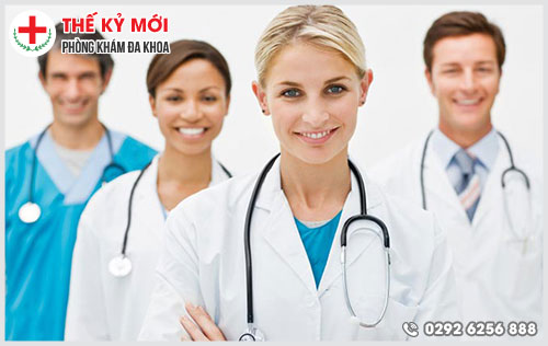 Bệnh tiểu buốt tiểu rắt là gì