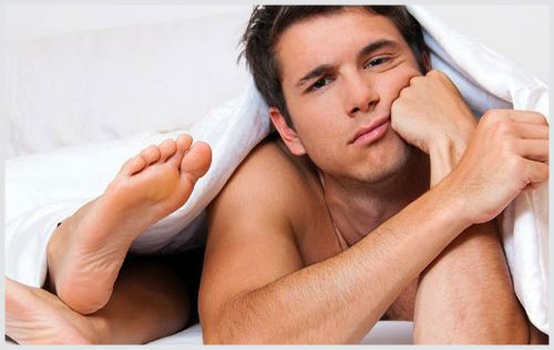 Nguyên nhân gây mụn rộp sinh dục