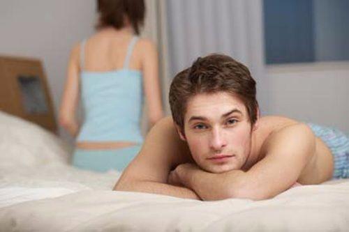 Bệnh herpes sinh dục là gì