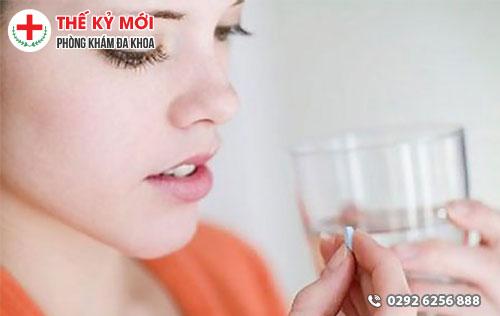 Phá thai bằng thuốc có gây vô sinh không