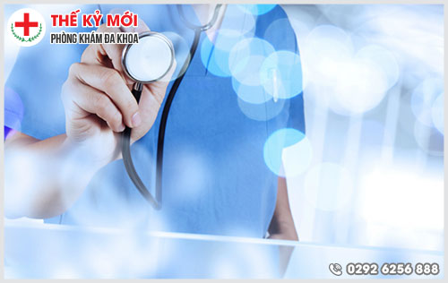 Nguyên nhân gây viêm bàng quang