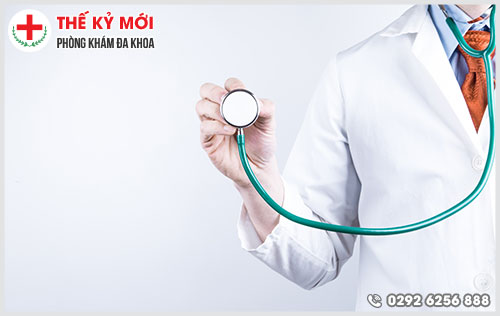 Chi phí chữa viêm bàng quang bao nhiêu tiền